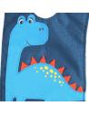 Ham de Siguranta pentru Piept Dinozaur