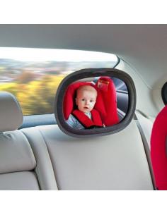 Oglinda supraveghere copil pentru tetiera