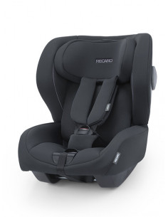 Scaun Auto i-Size Kio Select Night Black
