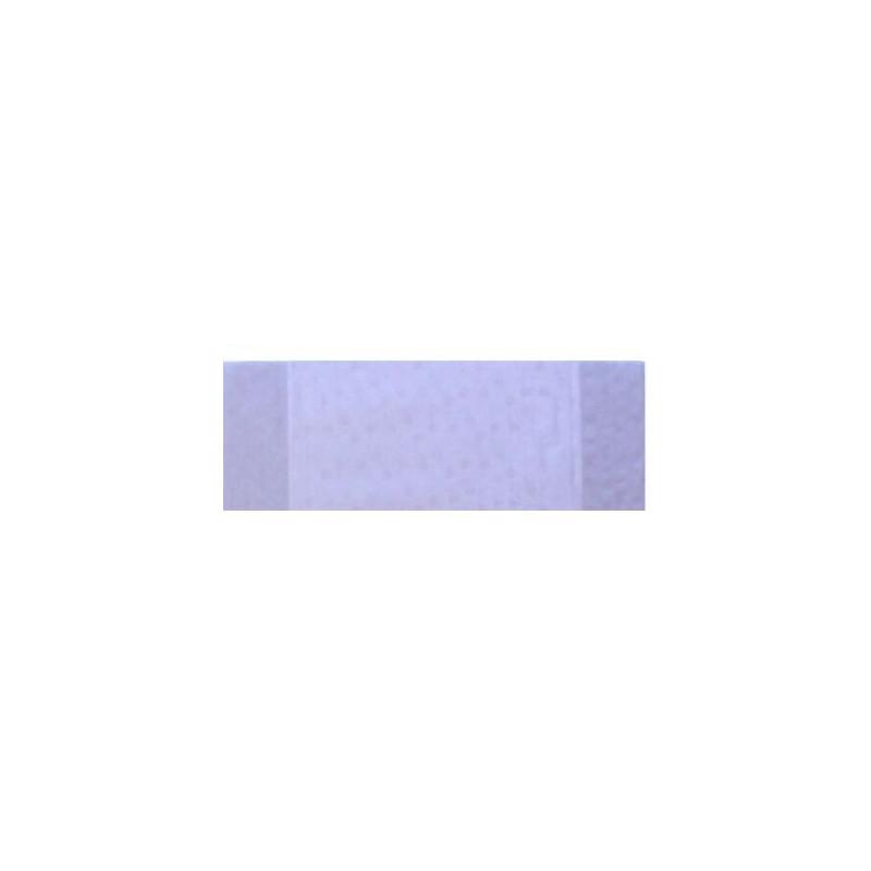 Invelitoare Caiet Muzica/Biologie/Geografie, 50 X 18.1 Cm, Pp