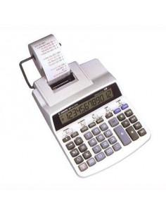 Calculator Cu Banda Canon 12 Digiti Mp121