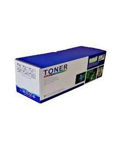 Cartus Toner Compatibil HP 203A, CF541A, CRG-054, 3023C002 Laser Cyan Dragon, 1300 pagini