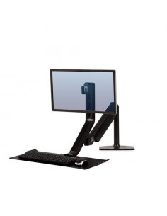 Platforma Sit Stand Extend Fellowes