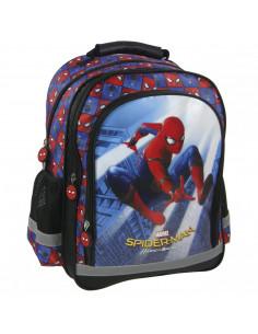 Ghiozdan scoala Derform, Spider-Man 10