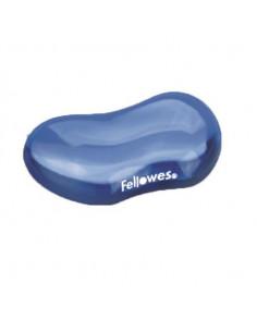 Suport Pentru Incheieturi Albastru Fellowes