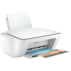 Multifunctionala Inkjet Color HP Deskjet 2320 All-In-One, A4