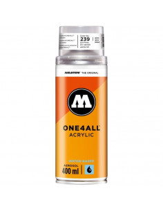 Spray Lac One4All™ Molotow, Glanz Gloss