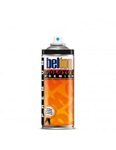 Spray Belton 400ml 005 nature white