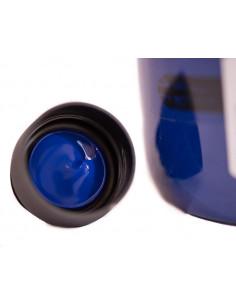 Tempera Ocaldo, 1 litru, albastru