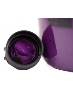 Tempera Ocaldo, 1 litru, lila