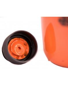 Tempera Ocaldo, 1 litru, portocaliu