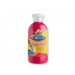 Ready tempera Carioca, 500 ml, Roz
