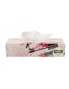 Servetele faciale Paloma, 2 straturi, 150 buc/cutie