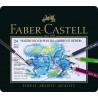 Creioane colorate Faber-Castell Acuarela A.Durer, 60 culori