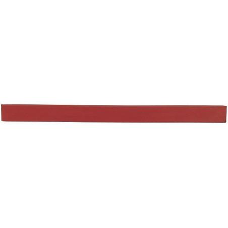 Pastel Pitt Monochrome Faber-Castell, Rosu Sangvin Ars
