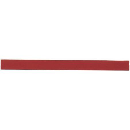 Pastel Pitt Monochrome Faber-Castell, Rosu Sangvin Deschis Brut