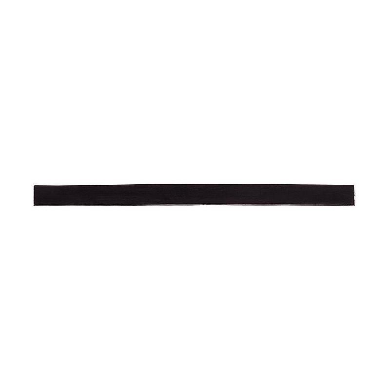 Pastel Pitt Monochrome Faber-Castell, Negru Ars M