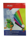 Hartie Glasata Herlitz A4 Set 10 File
