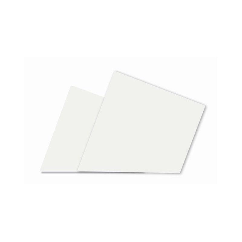 Planseta Plastilina Koh-I-Noor Plastic Modelaj
