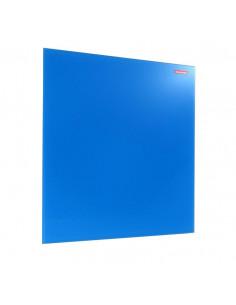 Tabla Neagra Magnetica Sticla 45X45Cm Memoboards