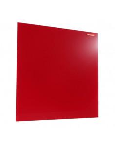Tabla Albastra Magnetica Sticla 45X45Cm Memoboards