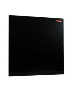 Tabla Neagra Magnetica Sticla 60X90Cm Memoboards