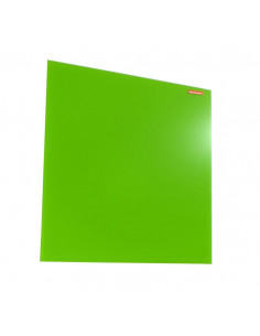 Tabla Alba Magnetica Sticla 40X60 Cm Memoboards