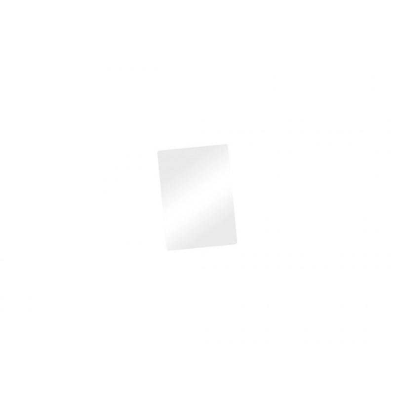 Folie Pentru Laminare 65 X 95 Mm, 100 Microni