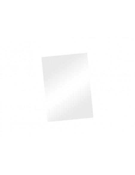 Folie Pentru Laminare A4, 60 Microni