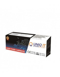 Cartus Toner Compatibil Canon EXV3 Europrint Black, 15000 pagini