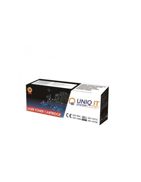 Cartus Toner Compatibil Canon EXV17 Europrint Black, 26000