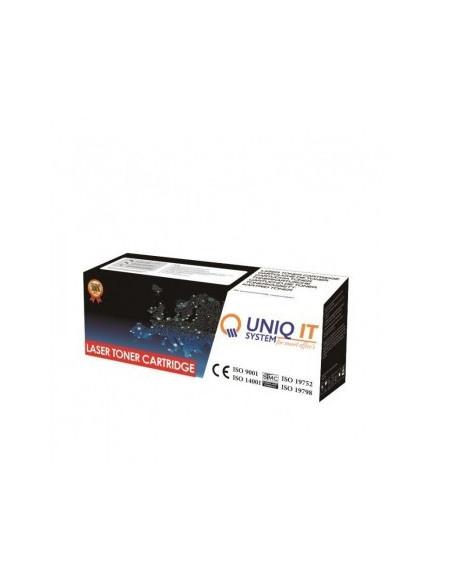 Cartus Toner Compatibil Canon EXV47 Europrint Cyan, 21500 pagini