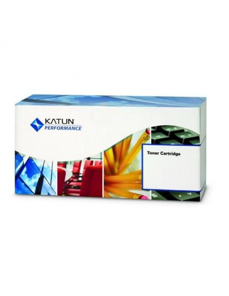 Cartus Toner Compatibil Konica Minolta Katun TN-221Y A8K3250