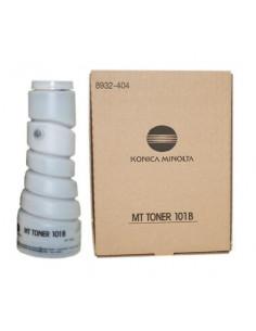 Cartus Toner Original Konica Minolta MT-101B 8932404 Black