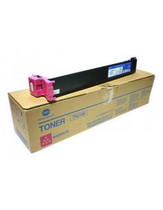 Cartus Toner Original Konica Minolta TN-210M 8938511 Magenta