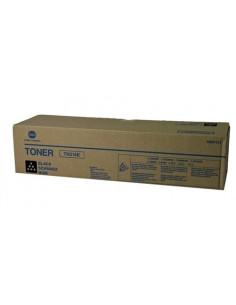 Cartus Toner Original Konica Minolta TN-314K A0D7151 Black, 26000 pagini