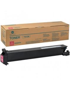 Cartus Toner Original Konica Minolta TN-213M A0D7352 Magenta