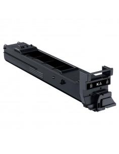 Cartus Toner Original Konica Minolta  A0DK152 Black, 8000 pagini