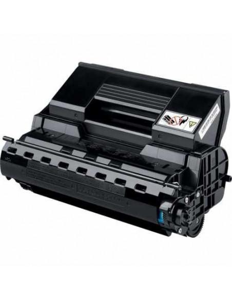 Cartus Toner Original Konica Minolta A0FP021 Black, 11000 pagini
