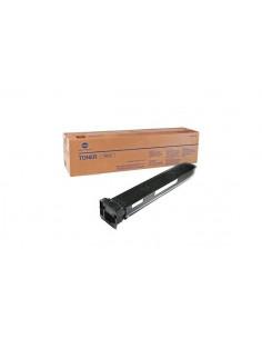 Cartus Toner Original Konica Minolta TN-613K A0TM150 Black