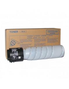 Cartus Toner Original Konica Minolta TN-116 A1UC050 Black, 11000 pagini