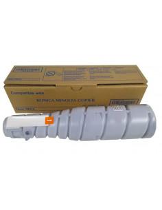 Cartus Toner Original Konica Minolta TN-414 A202050 Black