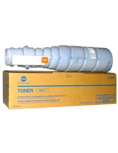 Cartus Toner Original Konica Minolta TN-217 A202051 Black