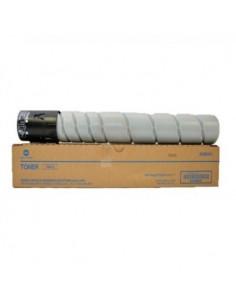 Cartus Toner Original Konica Minolta TN-513 A33K051 Black