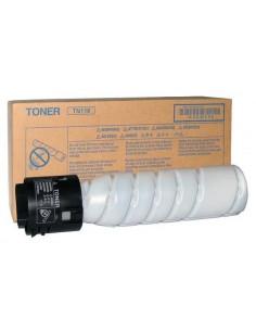 Cartus Toner Original Konica Minolta TN-222 A98R050 Black, 12000 pagini