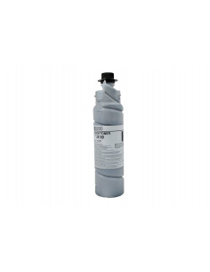 Cartus Toner Original Ricoh Type 2210D Black, 11000 pagini