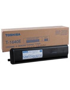 Cartus Toner Original Toshiba T-1640E 5K Black, 5900 pagini