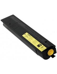 Cartus Toner Original Toshiba T-FC30Y Yellow, 33600 pagini