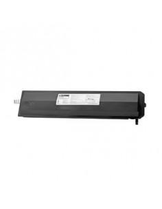 Cartus Toner Original Toshiba T-1810E 24K Black, 24500 pagini