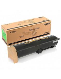 Cartus Toner Original Xerox 106R01413 Black, 20000 pagini